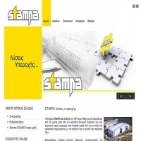 STAMPA-GROUP